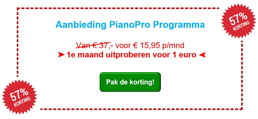 aanbieding-pianopro-programma
