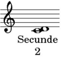 Secunde