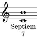 Septiem