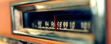 radio liedjes naspelen