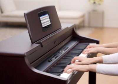 Ongebruikt Piano liedjes leren spelen? | Overzicht met makkelijke liedjes! UT-86