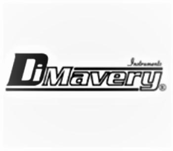 Online muziekwinkel DimaveryMusic